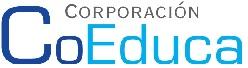 Aula Virtual Corporación Coeduca